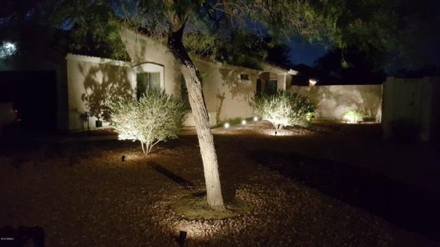 6984 W Cavalier Drive, Glendale, AZ 85303 (MLS #5822330) :: The Daniel Montez Real Estate Group