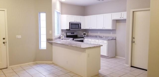 9078 N 47th Lane, Glendale, AZ 85302 (MLS #5822391) :: The Daniel Montez Real Estate Group