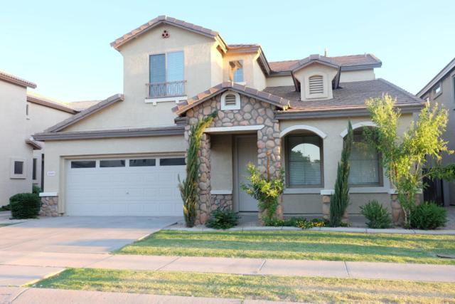 5309 E Hilton Avenue, Mesa, AZ 85206 (MLS #5822470) :: The Garcia Group @ My Home Group