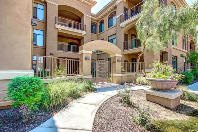 11640 N Tatum Boulevard N #1039, Phoenix, AZ 85028 (MLS #5822602) :: The Laughton Team