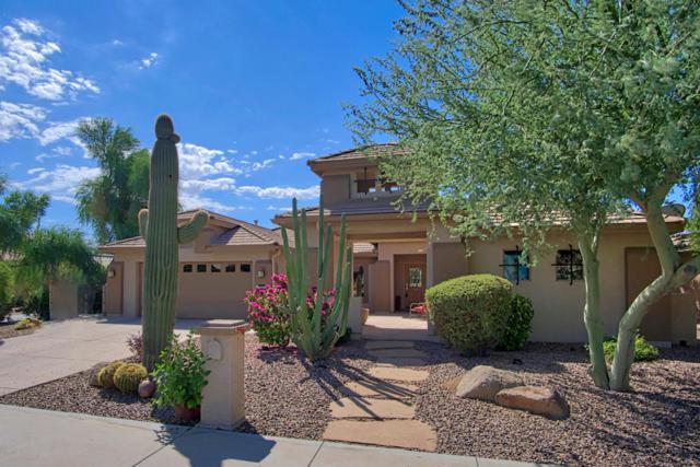 16073 W Piccadilly Road, Goodyear, AZ 85395 (MLS #5822619) :: Brett Tanner Home Selling Team
