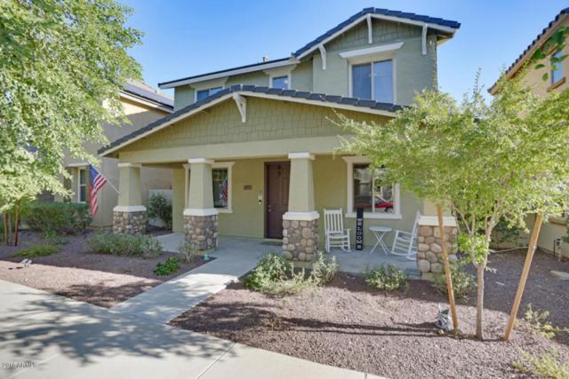 20733 W Alsap Road, Buckeye, AZ 85396 (MLS #5822814) :: Kortright Group - West USA Realty