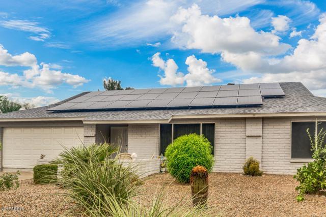 5008 W Jo Ann Circle, Glendale, AZ 85308 (MLS #5822871) :: The Laughton Team