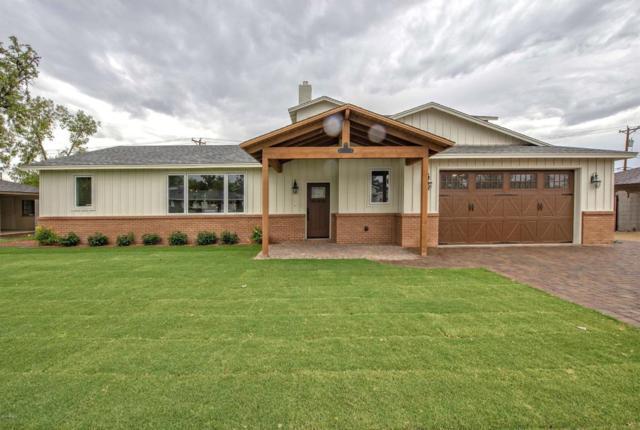 3929 E Whitton Avenue, Phoenix, AZ 85018 (MLS #5822921) :: Group 46:10