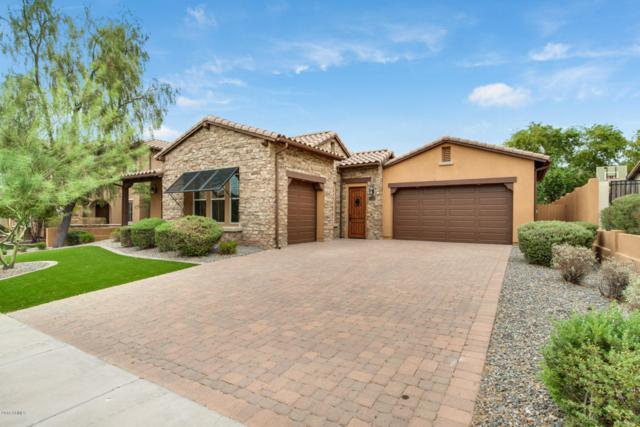 28781 N 68TH Drive, Peoria, AZ 85383 (MLS #5822938) :: The Laughton Team