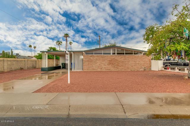 14602 N 30TH Drive, Phoenix, AZ 85053 (MLS #5822940) :: Group 46:10