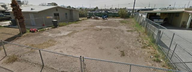 4426 S 12TH Avenue, Phoenix, AZ 85041 (MLS #5822943) :: Group 46:10