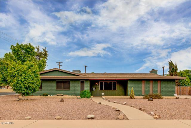 410 E 7TH Place, Mesa, AZ 85203 (MLS #5822959) :: Group 46:10