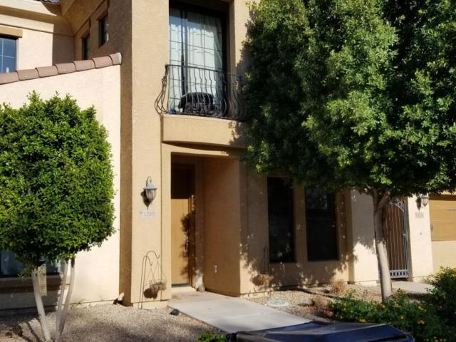 1367 S Country Club Drive #1207, Mesa, AZ 85210 (MLS #5822983) :: Kelly Cook Real Estate Group