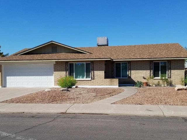 1512 E Bishop Drive, Tempe, AZ 85282 (MLS #5823033) :: The Everest Team at My Home Group