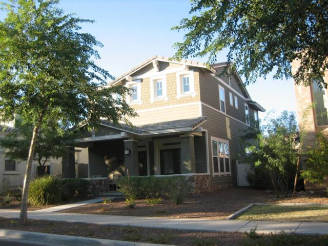 21146 W Sycamore Drive, Buckeye, AZ 85396 (MLS #5823035) :: Kortright Group - West USA Realty