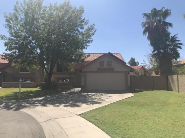 5623 W Avalon Court, Chandler, AZ 85226 (MLS #5823043) :: Kelly Cook Real Estate Group