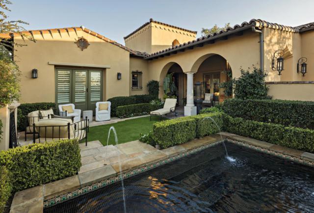 10142 E Diamond Rim Drive, Scottsdale, AZ 85255 (MLS #5823060) :: The W Group