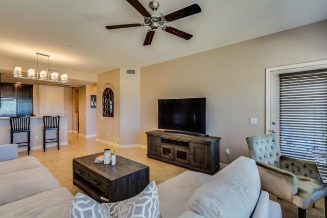 5350 E Deer Valley Drive #4272, Phoenix, AZ 85054 (MLS #5823063) :: Keller Williams Legacy One Realty