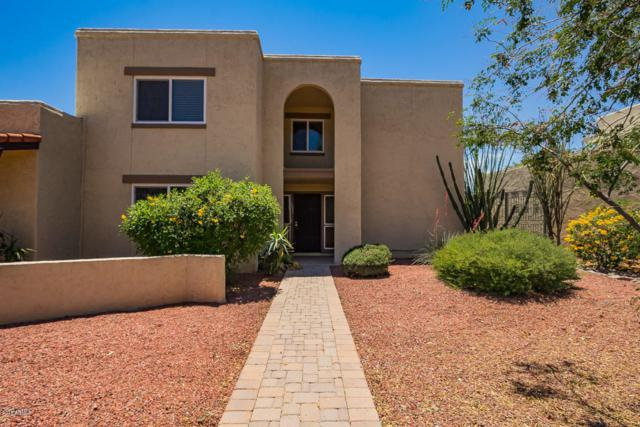 1721 W Maryland Avenue, Phoenix, AZ 85015 (MLS #5823079) :: Keller Williams Legacy One Realty
