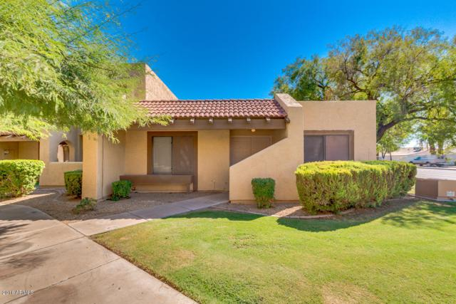 5848 W Winchcomb Drive, Glendale, AZ 85306 (MLS #5823109) :: Keller Williams Legacy One Realty