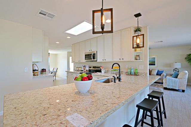 18805 N Welk Drive, Sun City, AZ 85373 (MLS #5823178) :: The Garcia Group @ My Home Group