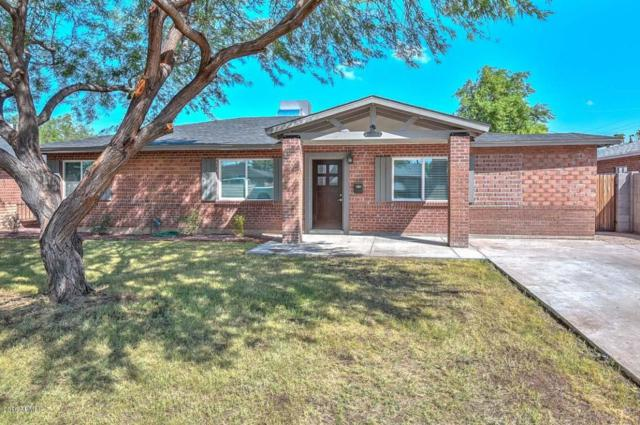 2040 E Hubbell Street, Phoenix, AZ 85006 (MLS #5823233) :: REMAX Professionals