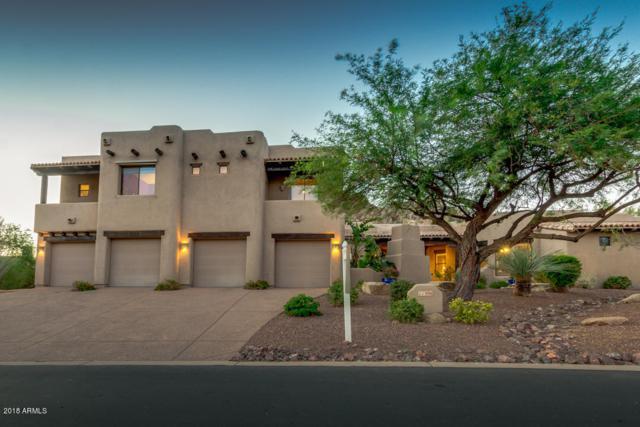 11398 E Desert Vista Road, Scottsdale, AZ 85255 (MLS #5823255) :: The Jesse Herfel Real Estate Group