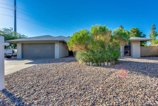 1016 W Lodge Drive, Tempe, AZ 85283 (MLS #5823335) :: The Wehner Group