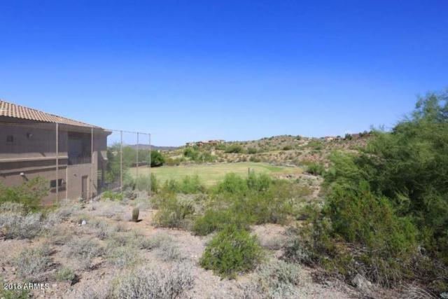 12814 N 17TH Place, Phoenix, AZ 85022 (MLS #5823380) :: Yost Realty Group at RE/MAX Casa Grande