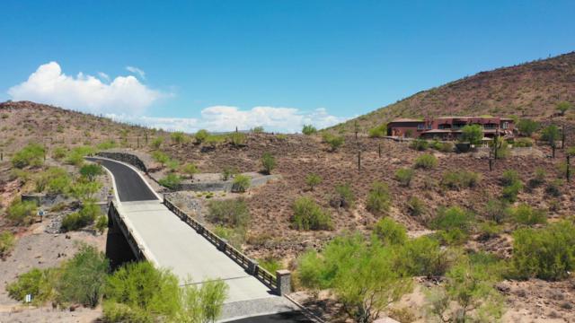 36126 N 24TH Avenue, Phoenix, AZ 85086 (MLS #5823400) :: The Wehner Group