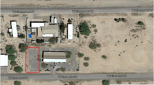 3070 W Encanto Drive, Eloy, AZ 85131 (MLS #5823408) :: Yost Realty Group at RE/MAX Casa Grande