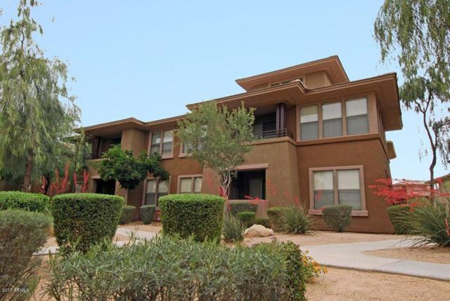 20100 N 78TH Place #3079, Scottsdale, AZ 85255 (MLS #5823439) :: The Garcia Group