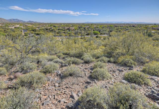 8300 E Dixileta Drive, Scottsdale, AZ 85266 (MLS #5823530) :: The Garcia Group @ My Home Group