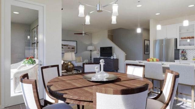 3900 E Baseline Road #166, Phoenix, AZ 85042 (MLS #5823602) :: Phoenix Property Group