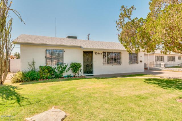 3745 W San Juan Avenue, Phoenix, AZ 85019 (MLS #5823623) :: The Garcia Group @ My Home Group