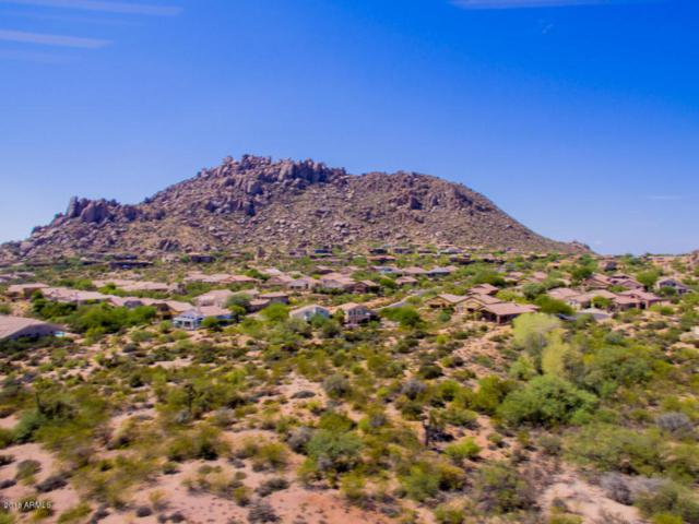 11790 E Ranch Gate Road, Scottsdale, AZ 85255 (MLS #5823642) :: The W Group