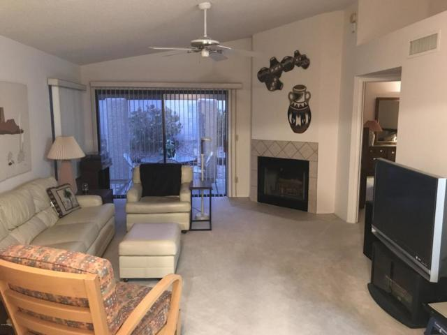 4532 E Rosemonte Drive, Phoenix, AZ 85050 (MLS #5823645) :: Sibbach Team - Realty One Group