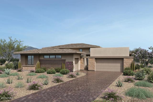 13206 N Stone View Trail, Fountain Hills, AZ 85268 (MLS #5823648) :: The Wehner Group