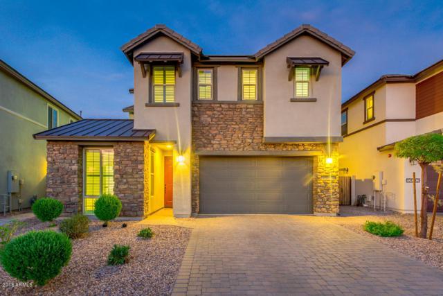 12110 W Dale Lane, Peoria, AZ 85383 (MLS #5823674) :: The Garcia Group @ My Home Group