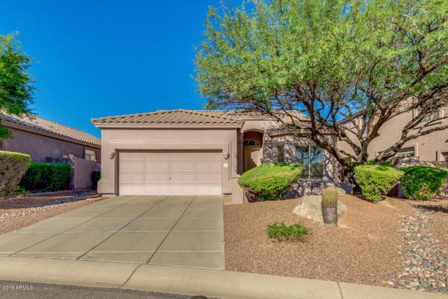 3055 N Red Mountain Road #180, Mesa, AZ 85207 (MLS #5823697) :: Occasio Realty