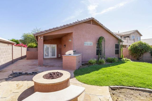 29218 N 51ST Place, Cave Creek, AZ 85331 (MLS #5823727) :: Riddle Realty