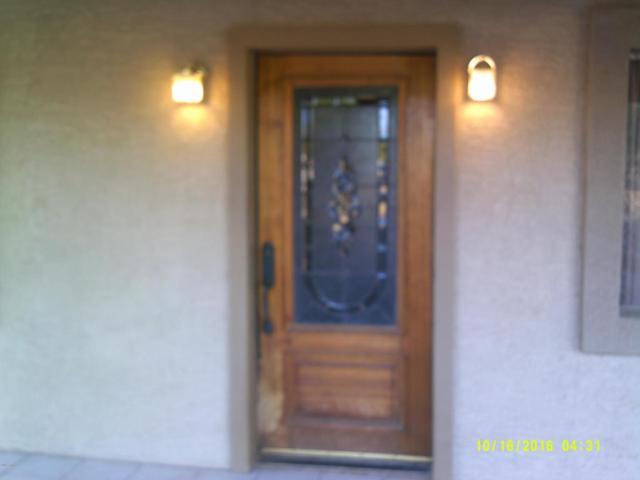 814 S 2ND Street, Avondale, AZ 85323 (MLS #5823750) :: The AZ Performance Realty Team