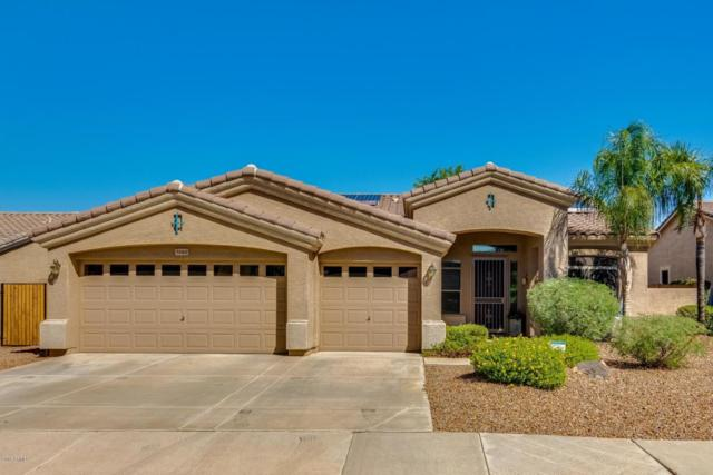 5180 W Karen Drive, Glendale, AZ 85308 (MLS #5823770) :: Sibbach Team - Realty One Group