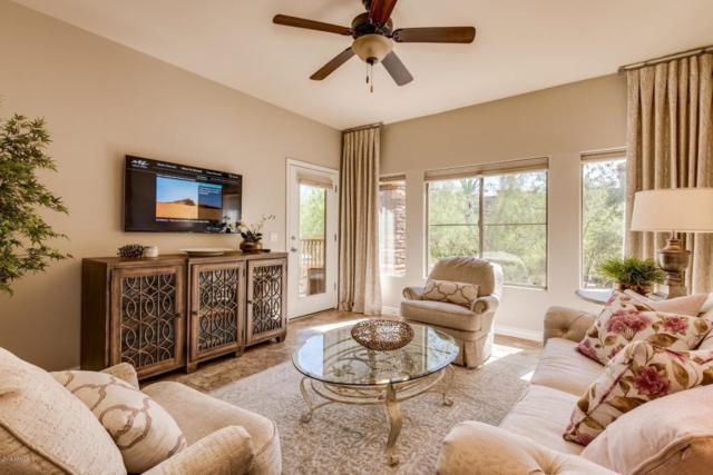 5350 E Deer Valley Drive E #2265, Phoenix, AZ 85054 (MLS #5823822) :: RE/MAX Excalibur