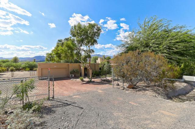 34550 S Roadrunner Road, Black Canyon City, AZ 85324 (MLS #5823926) :: Occasio Realty
