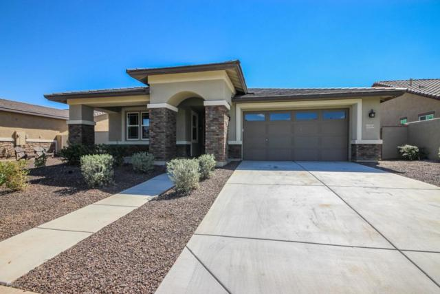 15259 W Charter Oak Road, Surprise, AZ 85379 (MLS #5823940) :: The Garcia Group @ My Home Group