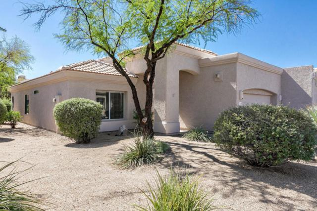 4717 E Casey Lane, Cave Creek, AZ 85331 (MLS #5823944) :: Riddle Realty
