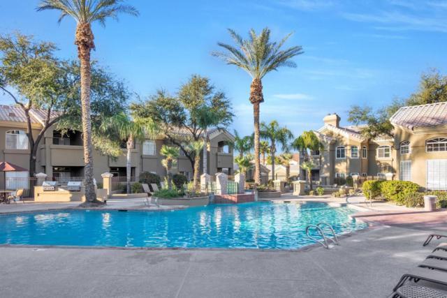 5335 E Shea Boulevard #2056, Scottsdale, AZ 85254 (MLS #5823983) :: The W Group