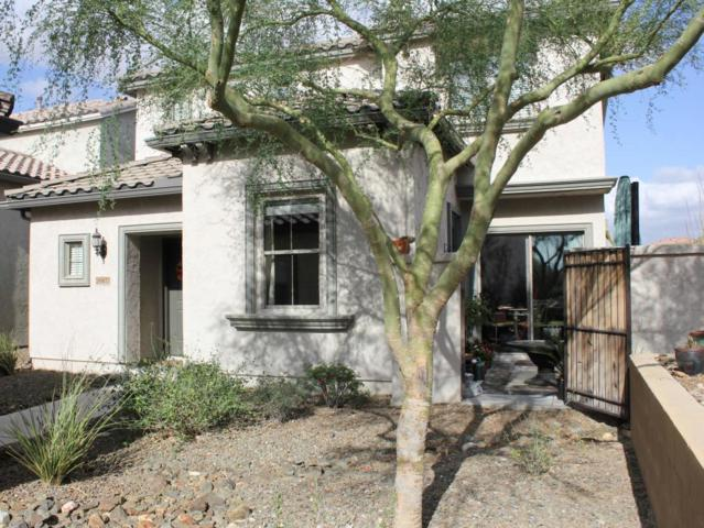 29413 N 21ST Drive, Phoenix, AZ 85085 (MLS #5824023) :: The W Group