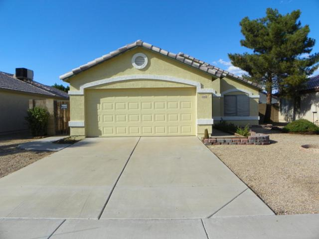 8560 W Mission Lane, Peoria, AZ 85345 (MLS #5824056) :: The Everest Team at My Home Group