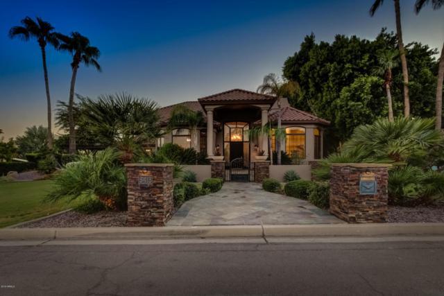 3413 E Equestrian Trail, Phoenix, AZ 85044 (MLS #5824073) :: Keller Williams Realty Phoenix