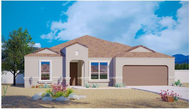 26027 N 137TH Lane, Peoria, AZ 85383 (MLS #5824076) :: The Everest Team at My Home Group
