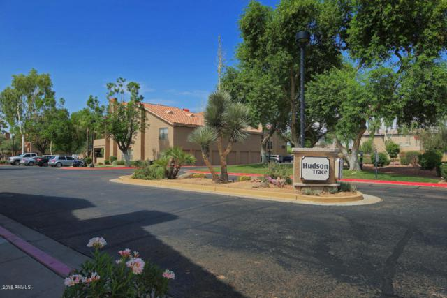 2333 E Southern Avenue #2048, Tempe, AZ 85282 (MLS #5824081) :: The Everest Team at My Home Group