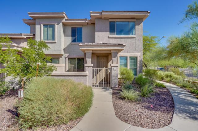 42424 N Gavilan Peak Parkway #53102, Anthem, AZ 85086 (MLS #5824094) :: Riddle Realty